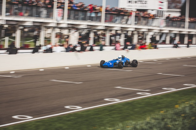 Goodwood Members Meeting 2019 (3 of 309)