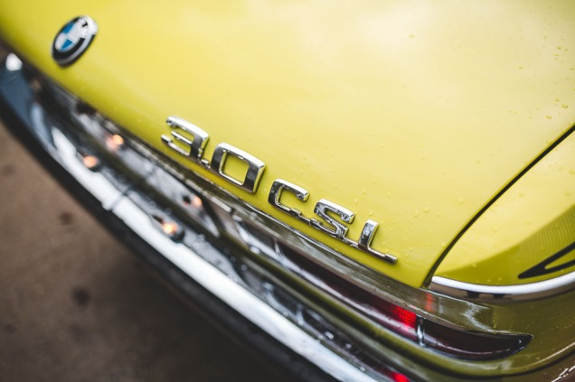 BMW 3.0 CSL FOR SALE (10 of 96)