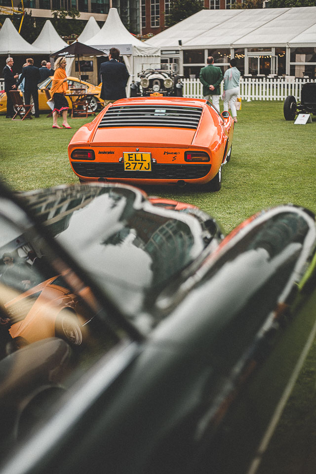 London Concours 2019 (86 of 93)