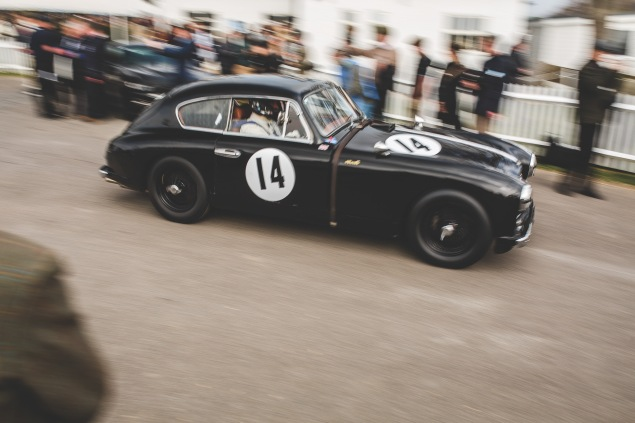 Goodwood Members Meeting 2019 (118 of 309)