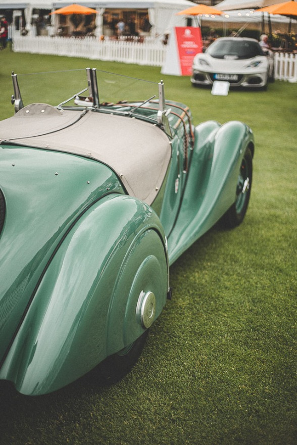 London Concours 2019 (28 of 93)