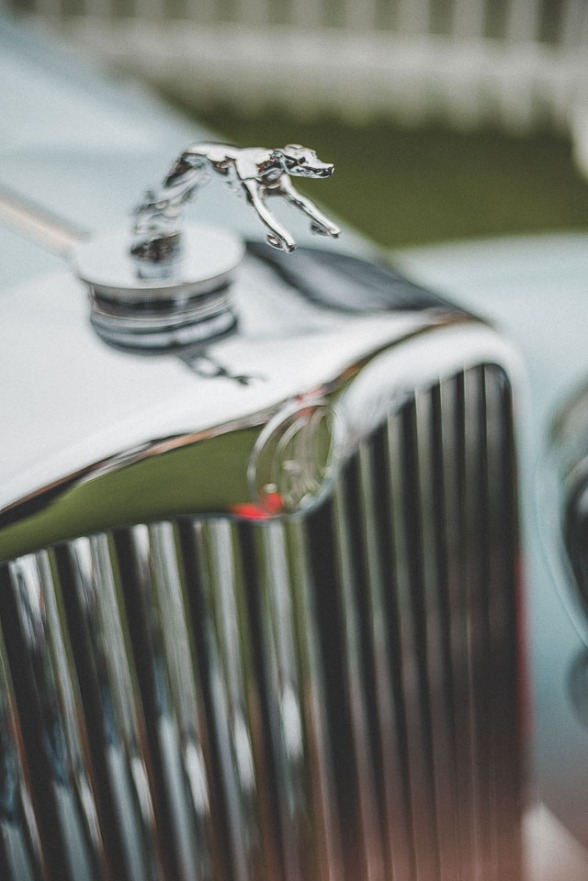 London Concours 2019 (30 of 93)