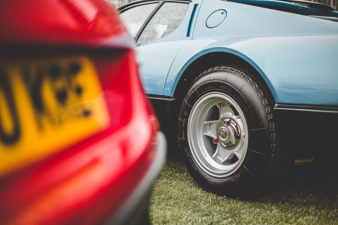 London Concours 2019 (74 of 93)