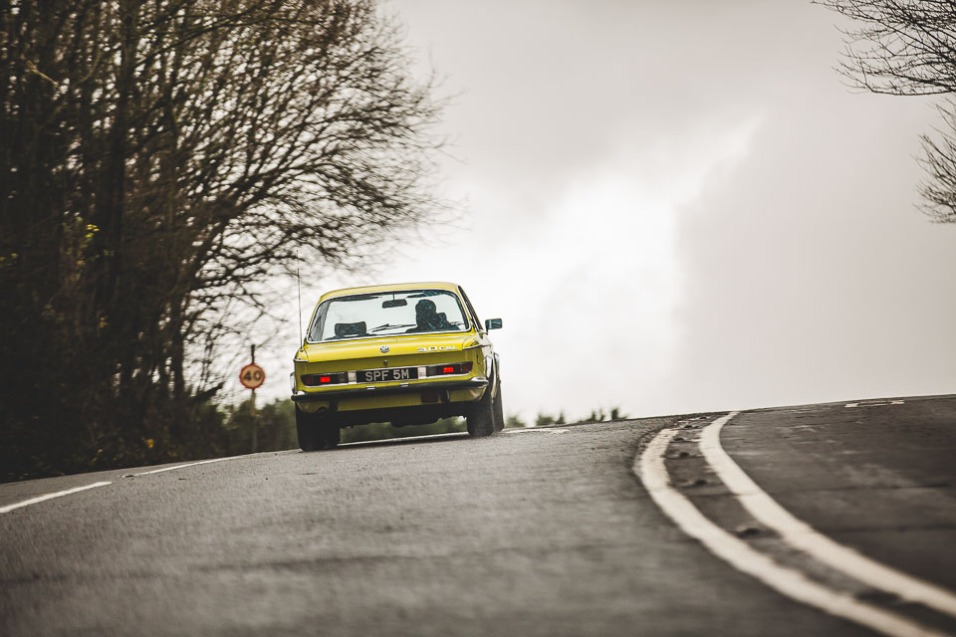 BMW 3.0 CSL FOR SALE (96 of 96)