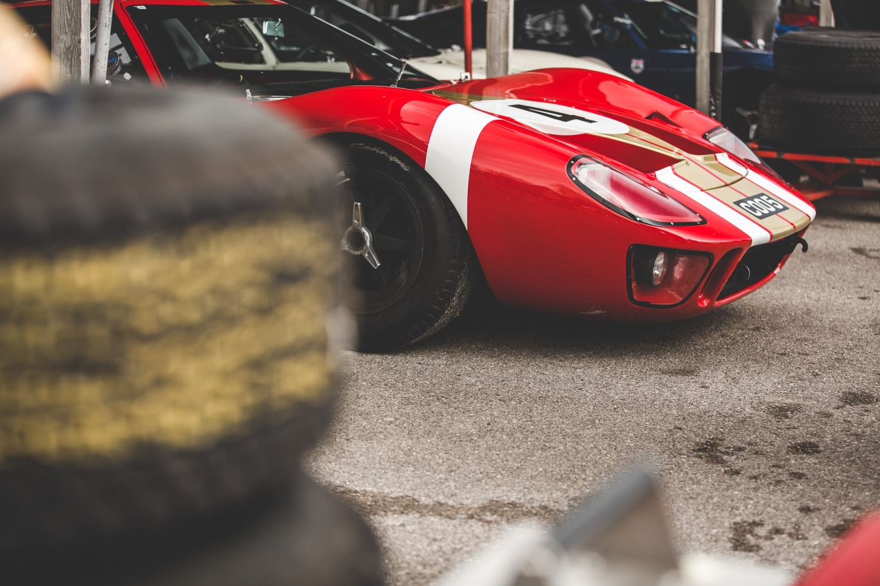 Goodwood Members Meeting 2019 (174 of 309)