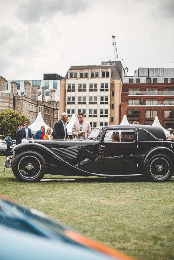 London Concours 2019 (56 of 93)
