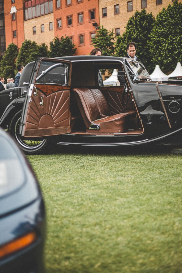 London Concours 2019 (23 of 93)