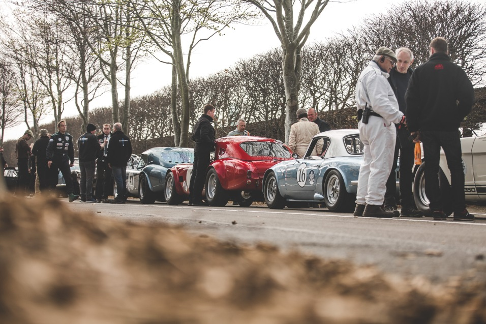 Goodwood Members Meeting 2019 (143 of 309)