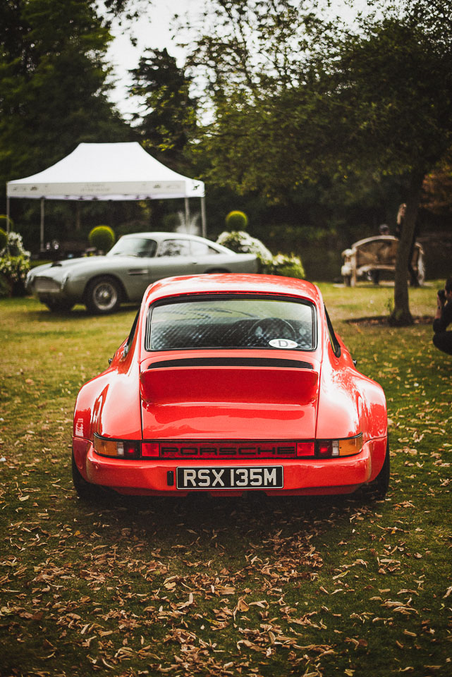 Classics AT The Manor 3 by Jasper (62 of 80)