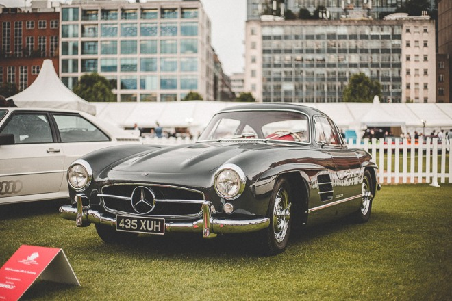 London Concours 2019 (43 of 93)