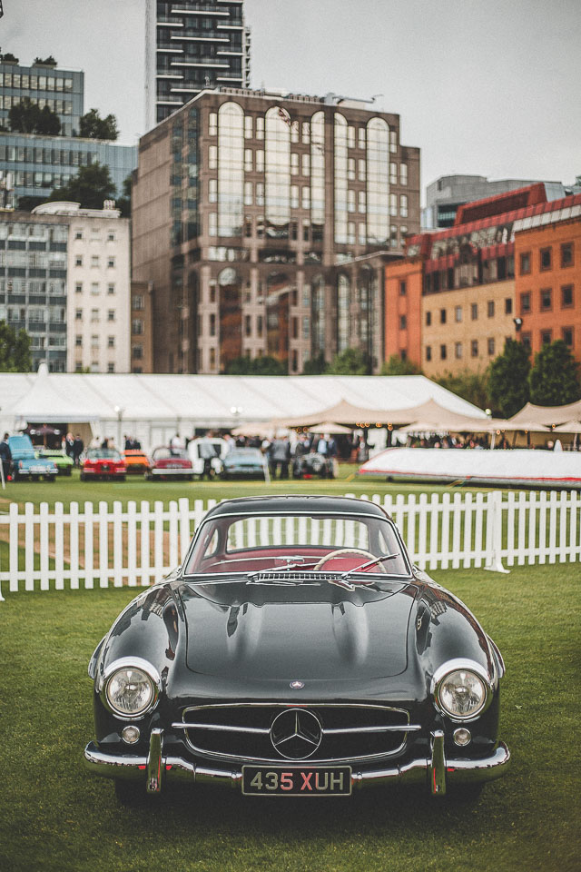 London Concours 2019 (11 of 93)