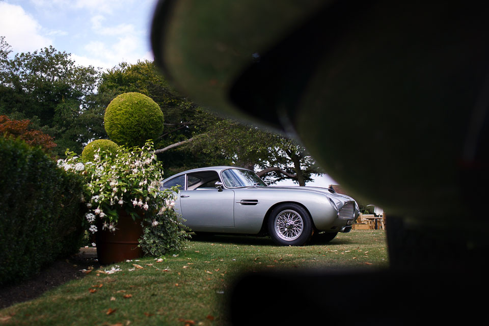 Classics AT The Manor 3 by Tom Howard (18 of 34)