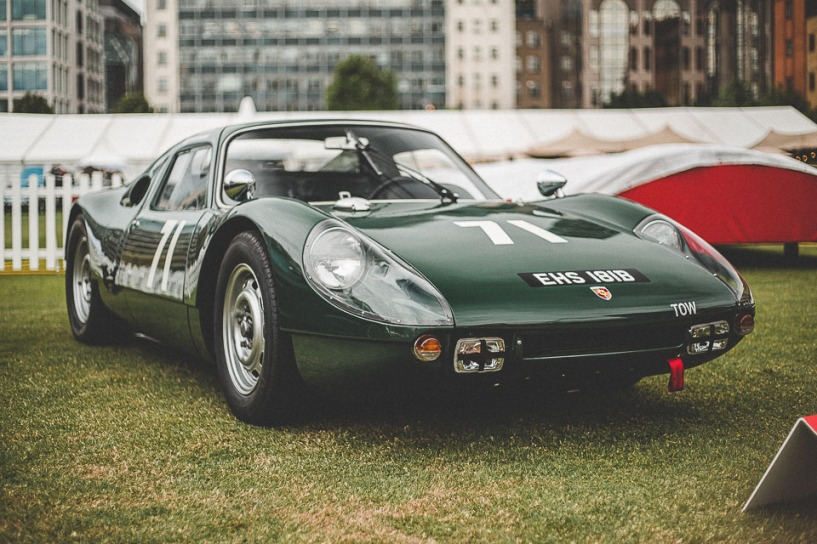 London Concours 2019 (12 of 93)