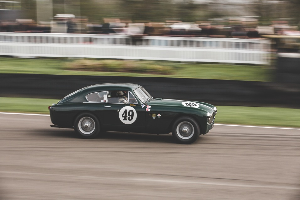 Goodwood Members Meeting 2019 (121 of 309)