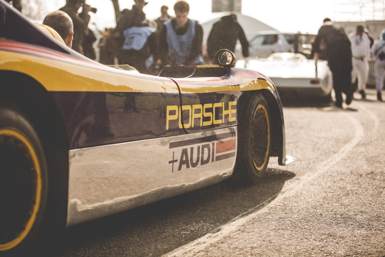 Goodwood Members Meeting 2019 (20 of 309)