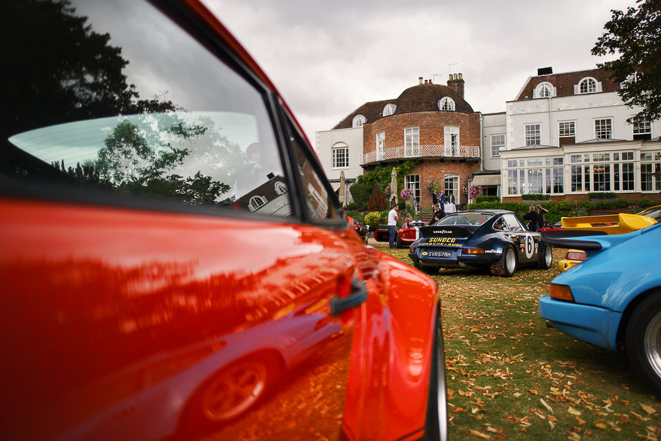 Classics AT The Manor 3 by Tom Howard (28 of 34)