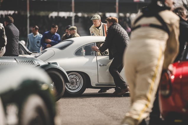 Goodwood Members Meeting 2019 (92 of 309)