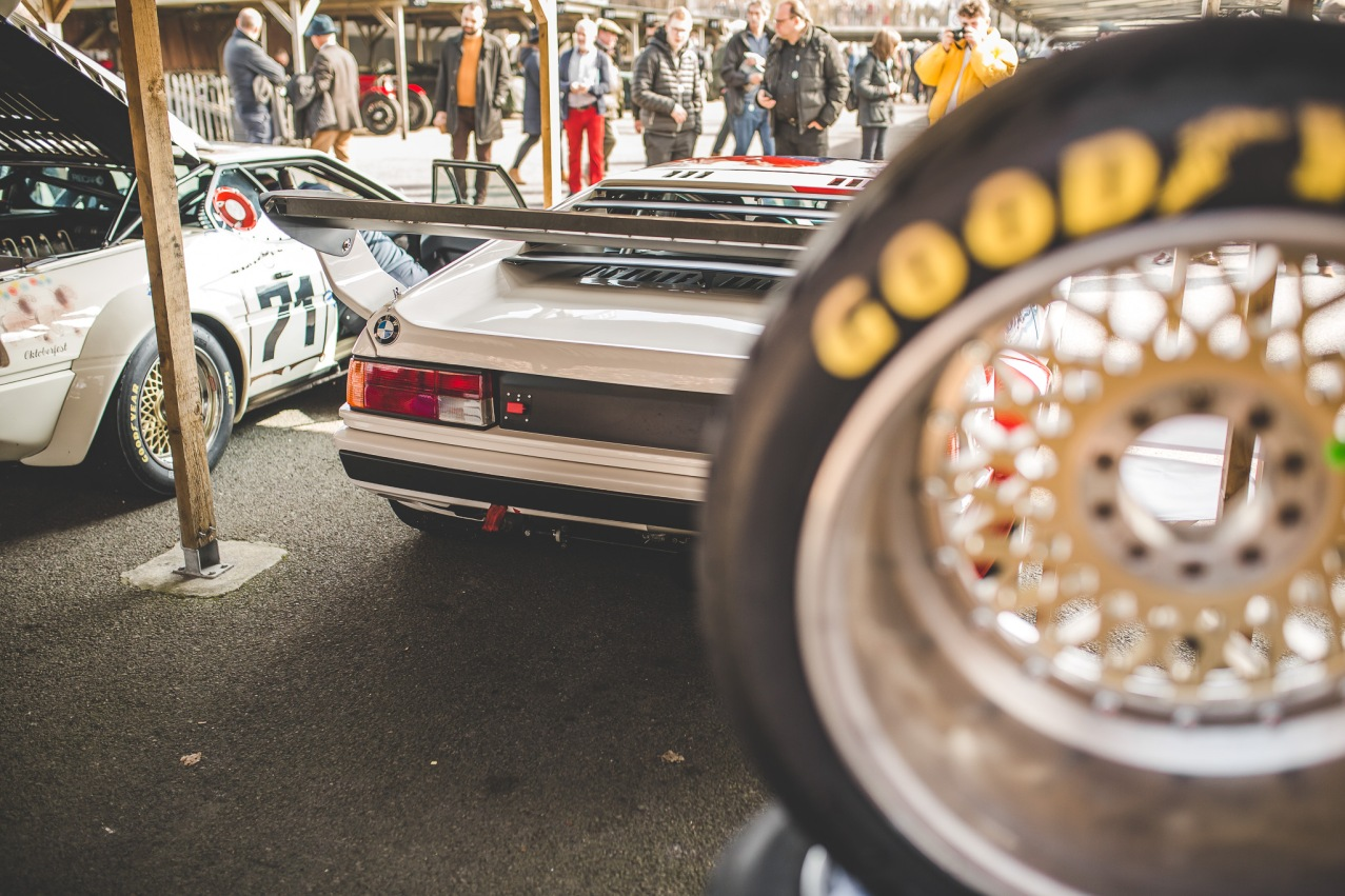 Goodwood Members Meeting 2019 (45 of 309)