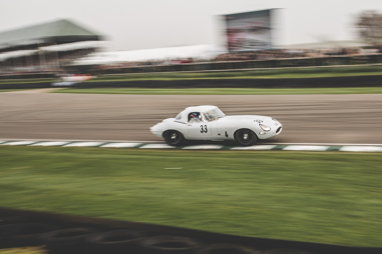 Goodwood Members Meeting 2019 (192 of 309)