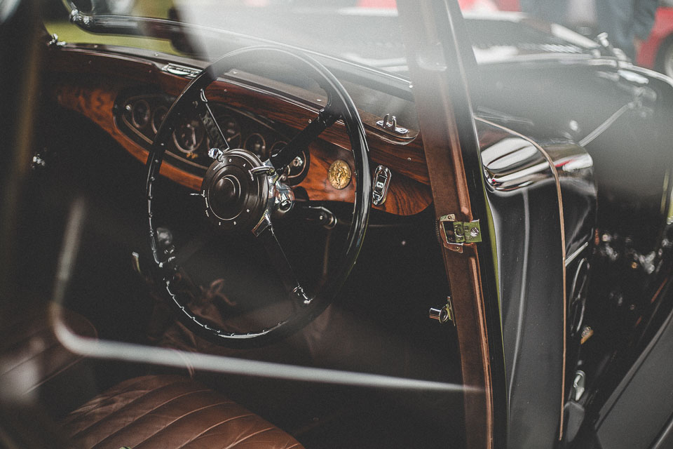London Concours 2019 (52 of 93)