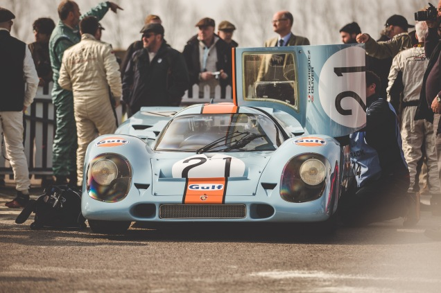 Goodwood Members Meeting 2019 (26 of 309)