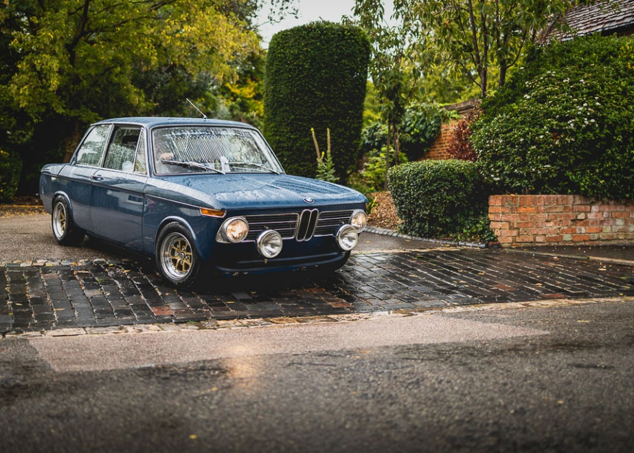 Classics AT The Manor 3 by Charlie B Photography (56 of 56)