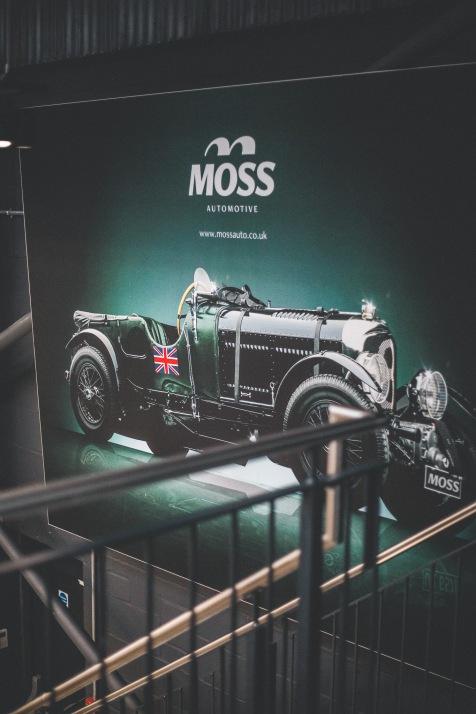 MOSS AUTOMOTIVE - RARE CAR FINANCE (41 of 53)