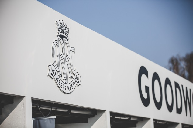 Goodwood Members Meeting 2019 (7 of 309)