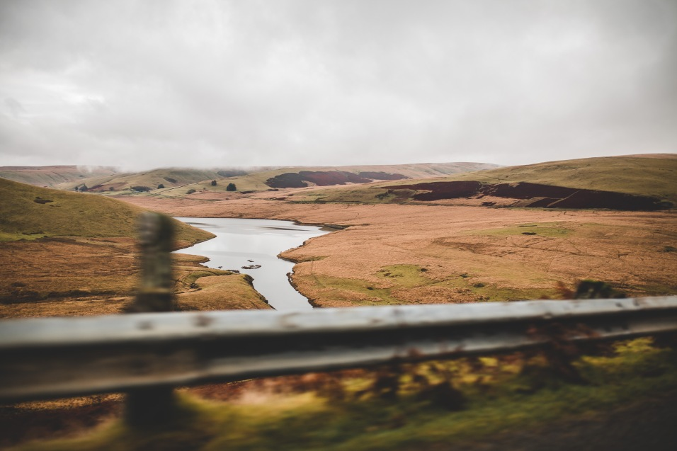 Drive Classics Rally - London to Wales 2019 (92 of 177)