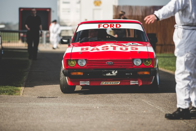 Goodwood Members Meeting 2019 (52 of 309)