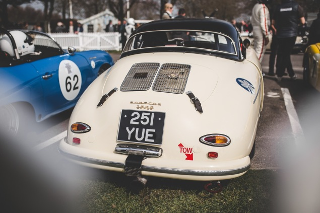 Goodwood Members Meeting 2019 (102 of 309)