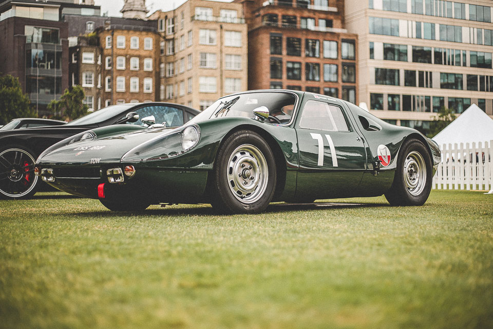 London Concours 2019 (16 of 93)