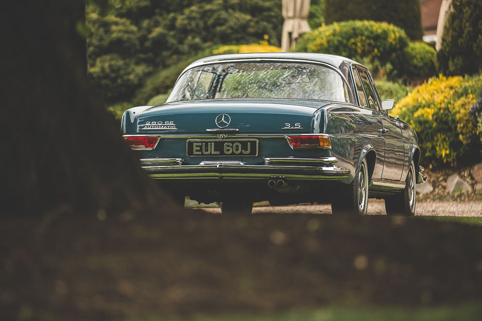 Classics At The Manor 2 (53 of 138)