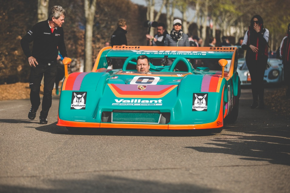 Goodwood Members Meeting 2019 (21 of 309)