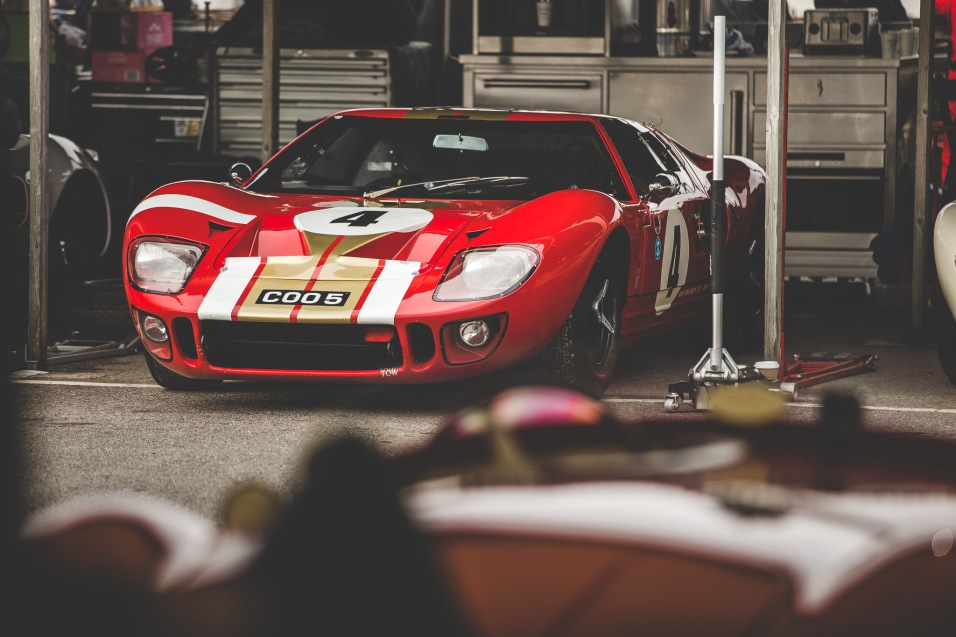 Goodwood Members Meeting 2019 (222 of 309)