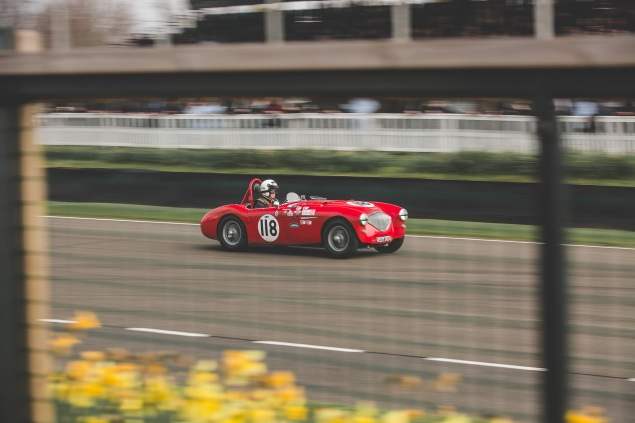 Goodwood Members Meeting 2019 (123 of 309)