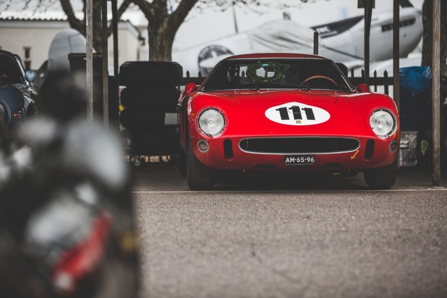 Goodwood Members Meeting 2019 (304 of 309)
