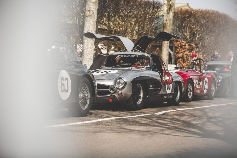 Goodwood Members Meeting 2019 (33 of 309)