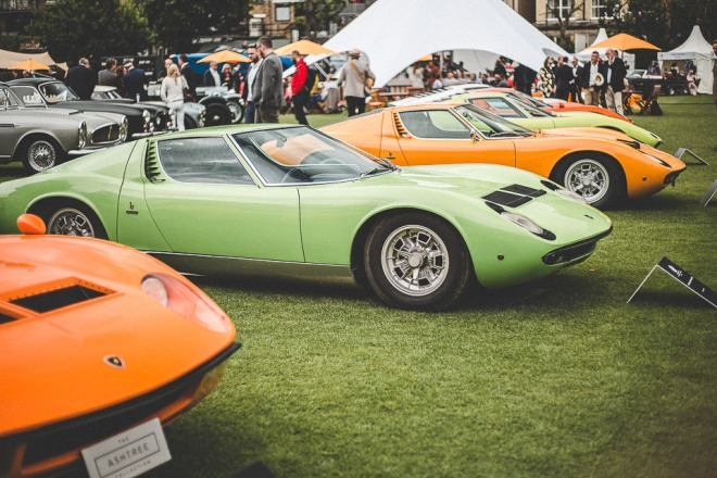 London Concours 2019 (70 of 93)