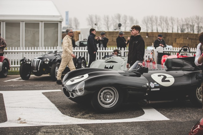 Goodwood Members Meeting 2019 (275 of 309)