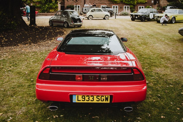 Classics AT The Manor 3 by Jasper (52 of 80)