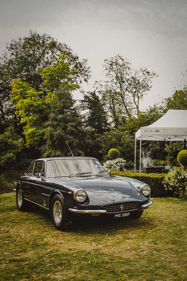 Classics AT The Manor 3 by Jasper (10 of 80)-2