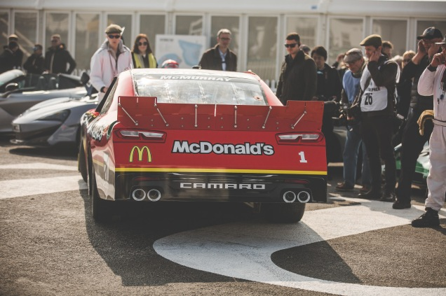 Goodwood Members Meeting 2019 (27 of 309)