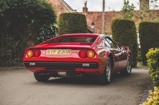Classics At The Manor 2 (3 of 138)