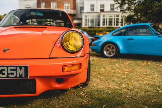 Classics AT The Manor 3 by Charlie B Photography (26 of 56)