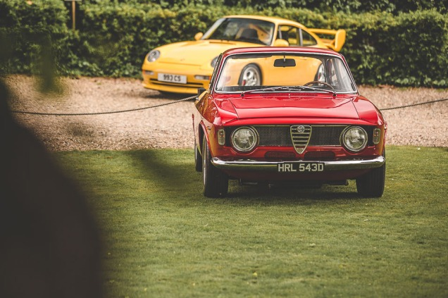 Classics At The Manor 2 (17 of 138)
