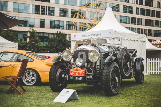 London Concours 2019 (37 of 93)