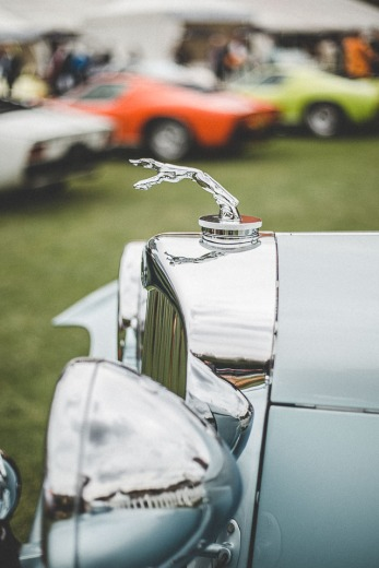 London Concours 2019 (59 of 93)