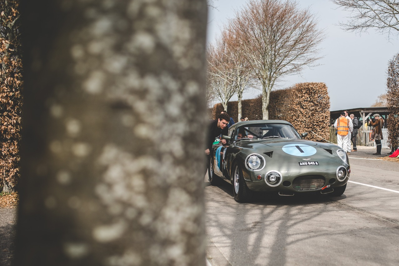 Goodwood Members Meeting 2019 (152 of 309)