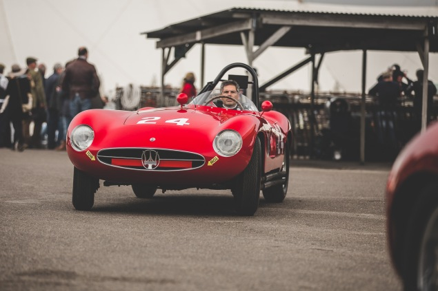 Goodwood Members Meeting 2019 (263 of 309)